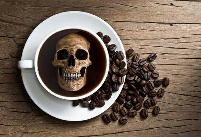 Могут привести к смерти: названы опасные дозы простых и популярных продуктов