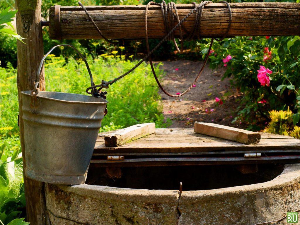 3 квітня: яке сьогодні свято і що потрібно робити в день Кирила Катаника