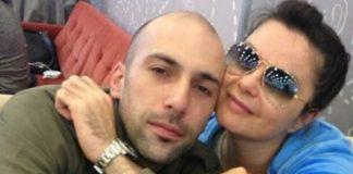 """Наташа Корольова згадала бурхливу молодість з """"колишнім"""" Собчак - today.ua"""