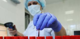 Коронавірус в Україні: динаміка захворюваності після пом'якшення карантину знову зростає - today.ua
