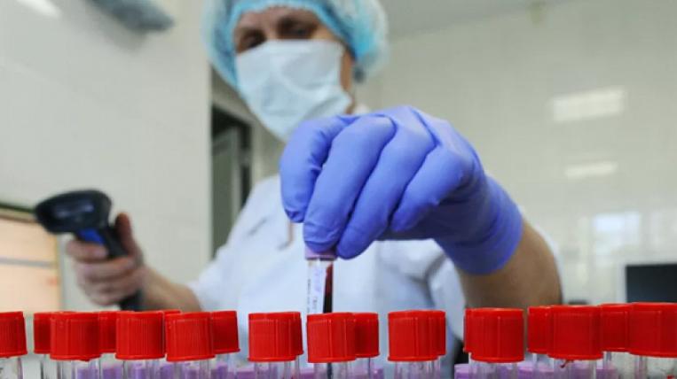 Коронавирус в Украине: динамика заболеваемости после смягчения карантина снова растет - today.ua