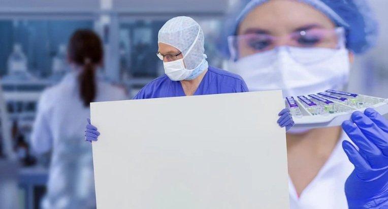 """Астролог назвав дату закінчення пандемії коронавірусу: """"Таке вже було"""""""