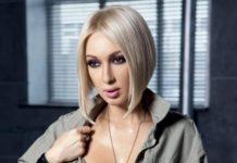 Лєра Кудрявцева втратила дитину: що відомо про трагедію в родині 48-річної ведучої - today.ua