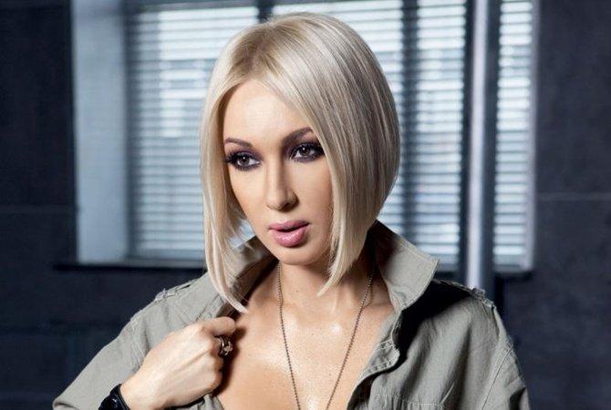Лера Кудрявцева потеряла ребенка: что известно о трагедии в семье 48-летней ведущей   - today.ua
