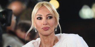 """Лера Кудрявцева опозорилась перед мужем: """"Что это мягонькое в штанах?"""""""" - today.ua"""