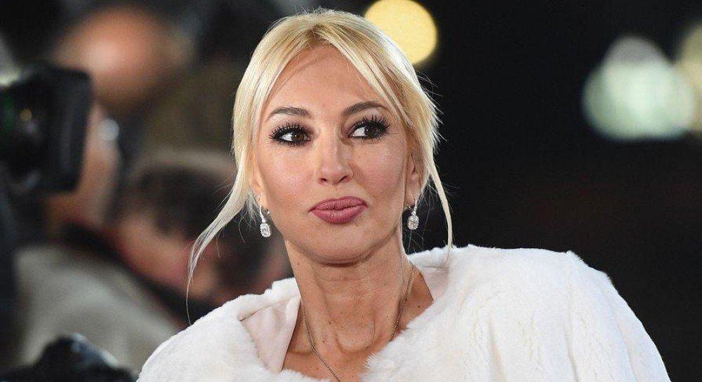 """Лєра Кудрявцева осоромилися перед чоловіком: """"Що це м'якеньке в штанях?"""" - today.ua"""