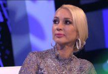 """Лєра Кудрявцева розповіла, куди її не взяли навіть по блату: """"Не спала ночами..."""" - today.ua"""