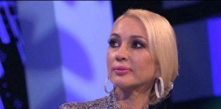 """Лера Кудрявцева рассказала, куда ее не взяли даже по блату: """"Не спала ночами..."""""""" - today.ua"""