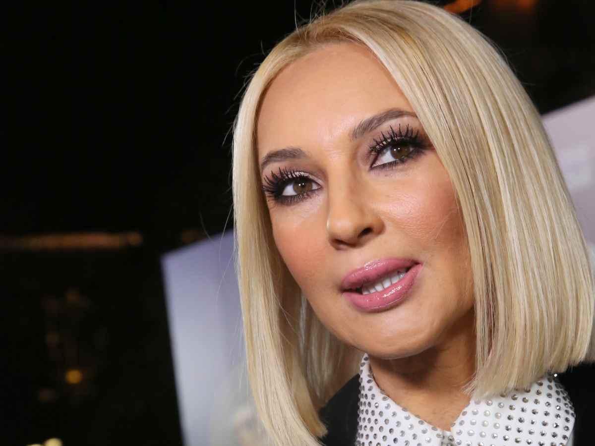 Кудрявцева показала себе юною і свіжою: як виглядала зірка до пластичних операцій - today.ua