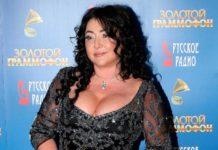 """Лоліта Мілявська схудла і засвітила оголене тіло: """"По-моєму, я крута тітка!"""" - today.ua"""