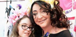Лоліта позбавила спадку свою єдину дочку: жорстока логіка співачки - today.ua