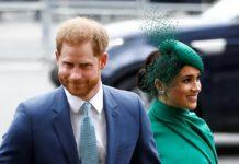 Меган Маркл дострибалась: принц Гаррі одружується вдруге – що відомо про його новий шлюб - today.ua