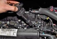 Почему троит бензиновый двигатель? - today.ua