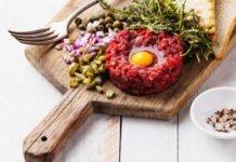 5 продуктів, які категорично не можна їсти в сирому вигляді - today.ua