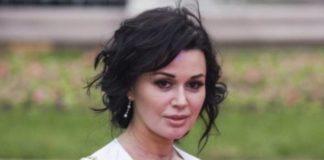 """Заворотнюк, вперше за багато місяців, вийшла на зв'язок із шанувальниками"""" - today.ua"""
