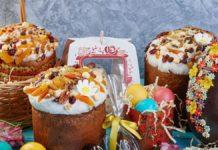 Що робити з освяченими пасками і яйцями після Великодня: ТОП-5 порад - today.ua
