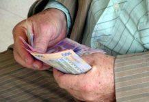 Пенсионный фонд пообещал украинцам надбавки: кому повезет - today.ua