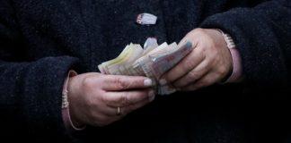 """""""Де 1000 грн?"""": Пенсійний фонд звернувся до пенсіонерів - today.ua"""