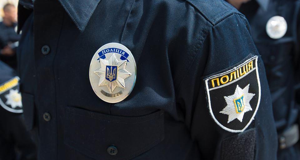 Куди водієві повідомити про поведінку поліцейського, щоб його покарали? - today.ua