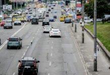 Карантин: чи може поліція зупиняти водіїв для перевірки документів? - today.ua
