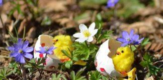 """Світла середа 22 квітня: традиції і заборони на третій день після Пасхи"""" - today.ua"""