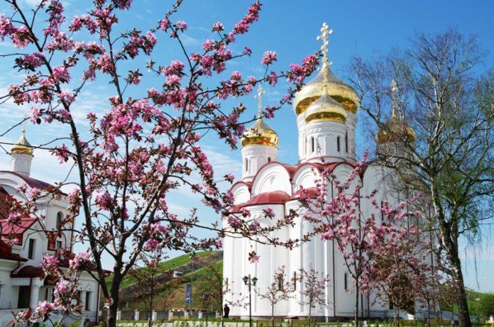 8 апреля: что принесет день Гавриила Благовеста и каких традиций придерживаться - today.ua