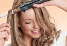 ТОП-5 зачісок, які не виходять з моди - today.ua