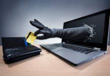 ПриватБанк атаковали мошенники: личные данные украинцев продают за $50 - today.ua