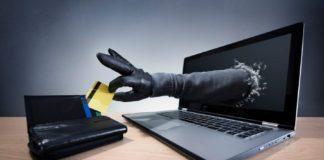 """ПриватБанк атаковали мошенники: личные данные украинцев продают за $50 """" - today.ua"""