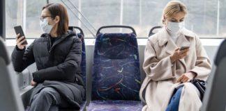 """Цены на проезд резко повысятся: что будет с общественным транспортом после карантина"""" - today.ua"""