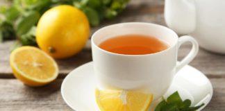 Чай з лимоном може серйозно нашкодити організму: кому краще відмовитись від напою - today.ua