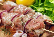 Шашлык получится сочным и мягким: как правильно выбрать мясо для пикника - today.ua