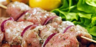 "Як обрати правильне м'ясо для шашлику: медики звернули увагу на небезпечний момент "" - today.ua"