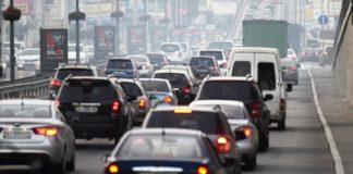 """Водіїв чекають нові штрафи: платити доведеться всім"""" - today.ua"""