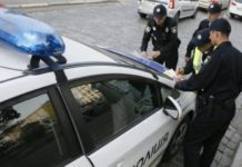 Як уникнути штрафу за порушення ПДР: суд роз'яснив права водіїв - today.ua