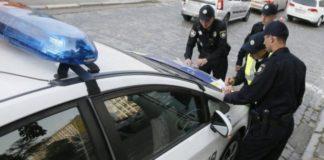 Как избежать штрафа за нарушение ПДД: суд разъяснил права водителей - today.ua