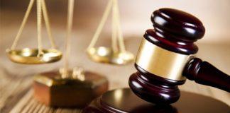 Водителя за нарушение правил карантина оштрафовали на 17 000 грн - today.ua