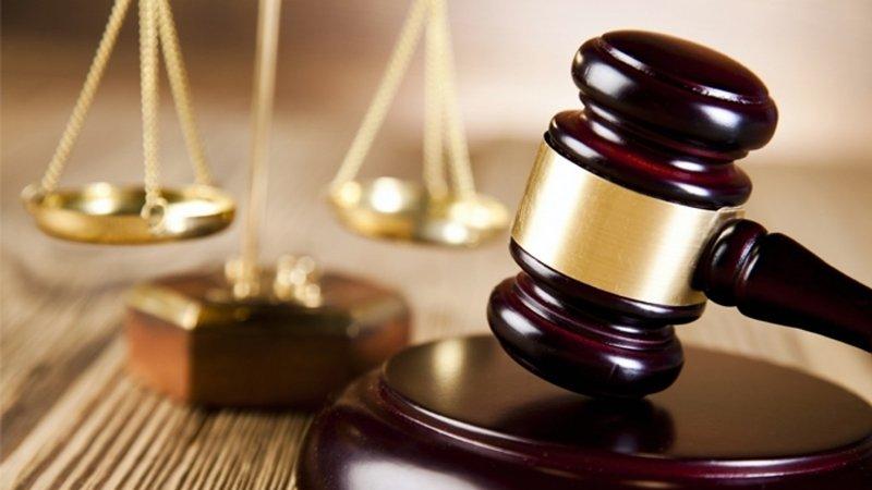 Водія за порушення правил карантину оштрафували на 17 000 грн - today.ua