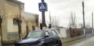 "В Україні зробили кросовер ЗАЗ Славута"" - today.ua"