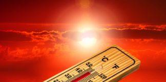 """Коронавірус і літня спека: що кажуть медики про вплив високих температур на COVID-19"""" - today.ua"""