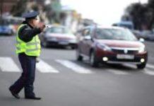 При вынужденном нарушении ПДД водителя нельзя привлечь к ответственности – суд - today.ua