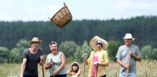 """""""Свати"""" розвіяли всі міфи про сьомий сезон: коронавірус зйомкам не перешкода """" - today.ua"""