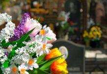Радоница 2020: в этот день принято поминать усопших и посещать кладбище - today.ua
