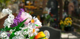 Радониця 2020: у цей день прийнято поминати покійних і відвідувати кладовище - today.ua