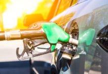 Як скоротити витрати на паливо в теплу пору року – прості поради - today.ua