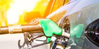 """Як скоротити витрати на паливо в теплу пору року – прості поради """" - today.ua"""