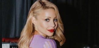 """Тіна Кароль розбурхала Мережу своєю соковитою фігурою: """"А боки, боки, жах"""" - today.ua"""