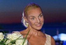 Зірка звалилася на голову: Волочкова наплювала на карантин і порушила самоізоляцію - today.ua