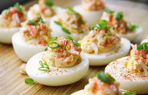 Що робити з освяченими пасками і яйцями після Великодня: ТОП-5 порад