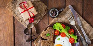 """Утренний рацион: что не стоит есть натощак и какие продукты лучше подойдут на завтрак"""" - today.ua"""